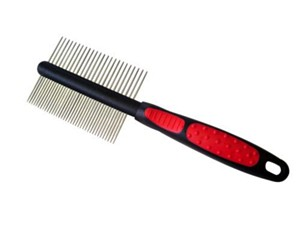 175004_MP_DOUBLE_SIDED_DOG_COMB_NO_19.jpg