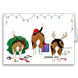 BeagleButts.jpg